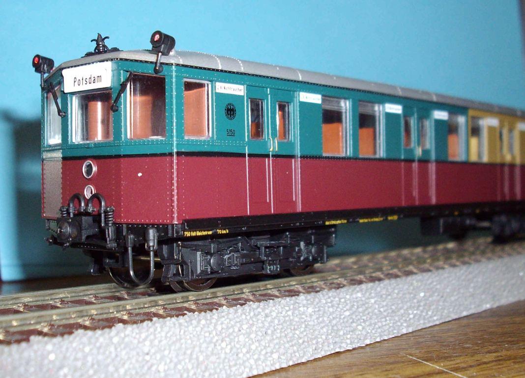 Hornby165DRG